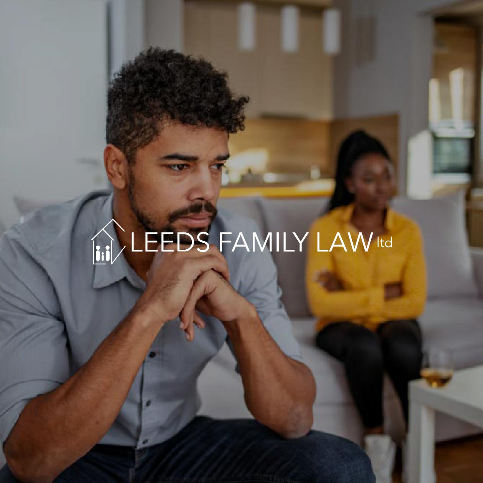 Leeds Family Law